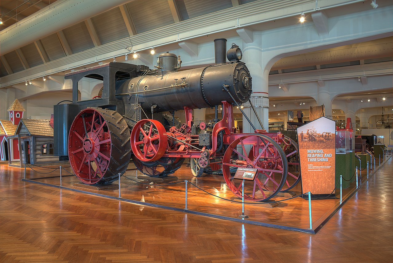 1280px-15_23_1047_ford_museum case steam tractor.jpg
