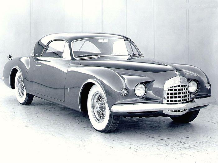 1951-Chrysler K310.jpg