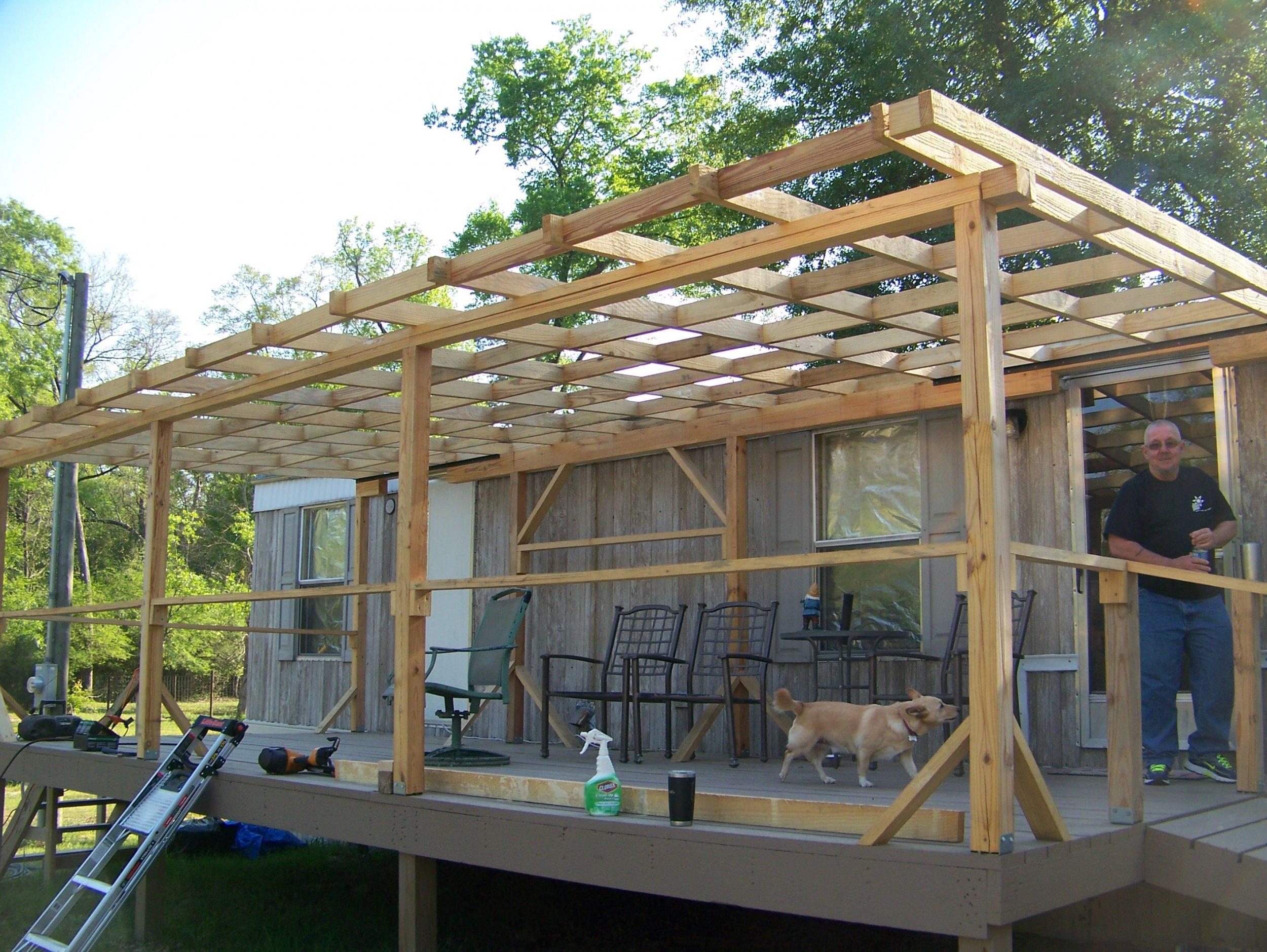 4-1-21 Brady's Deck Pergala Corner Shot.jpg