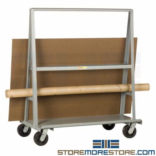 A Sheetrock Cart.jpg