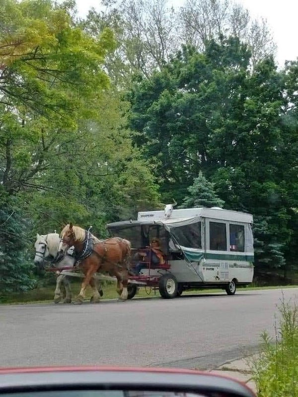 Amish camper.jpeg