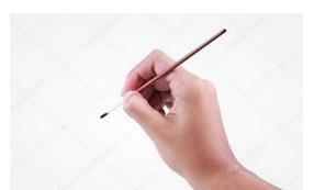 Artist-brush.jpg