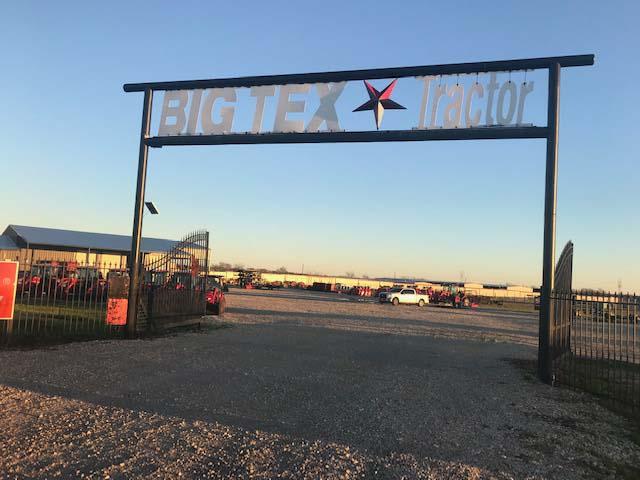 BigTex1.jpg