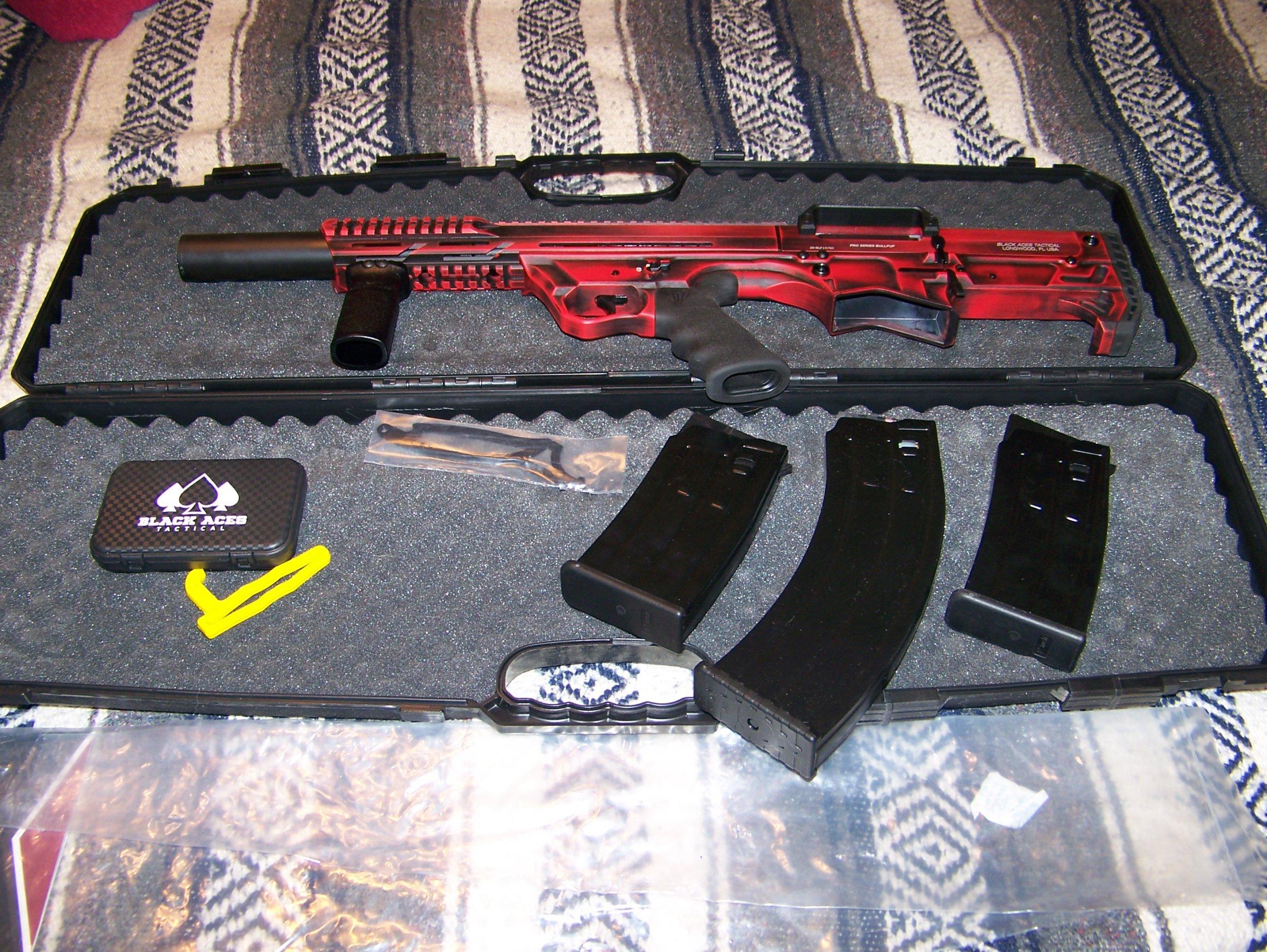 Black Aces Tatical Pro Bullpup Shotgun.jpg