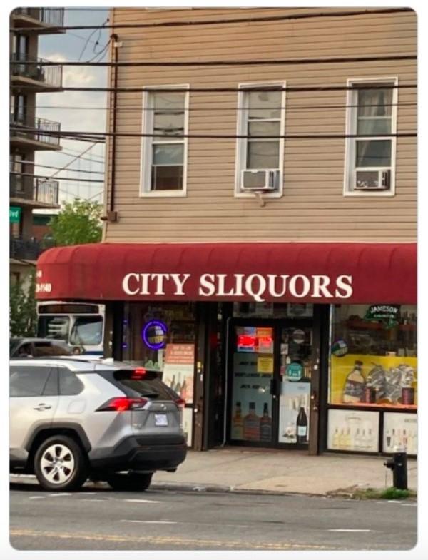 booze store.jpg