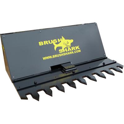 brushshark-400x400.jpg