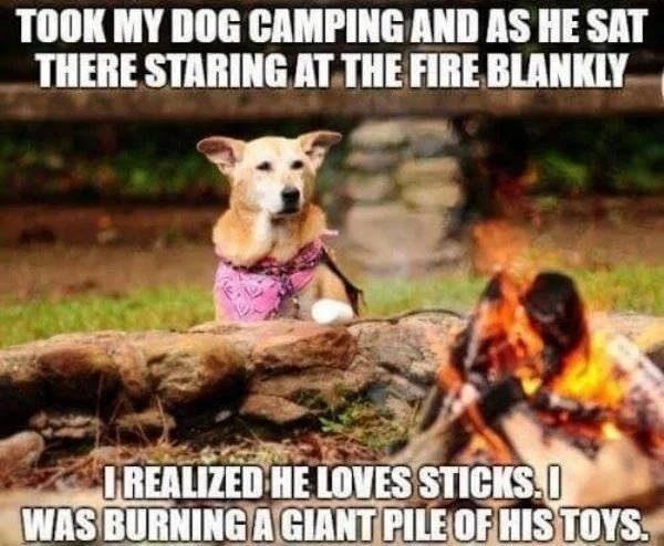 burnt toys.jpg