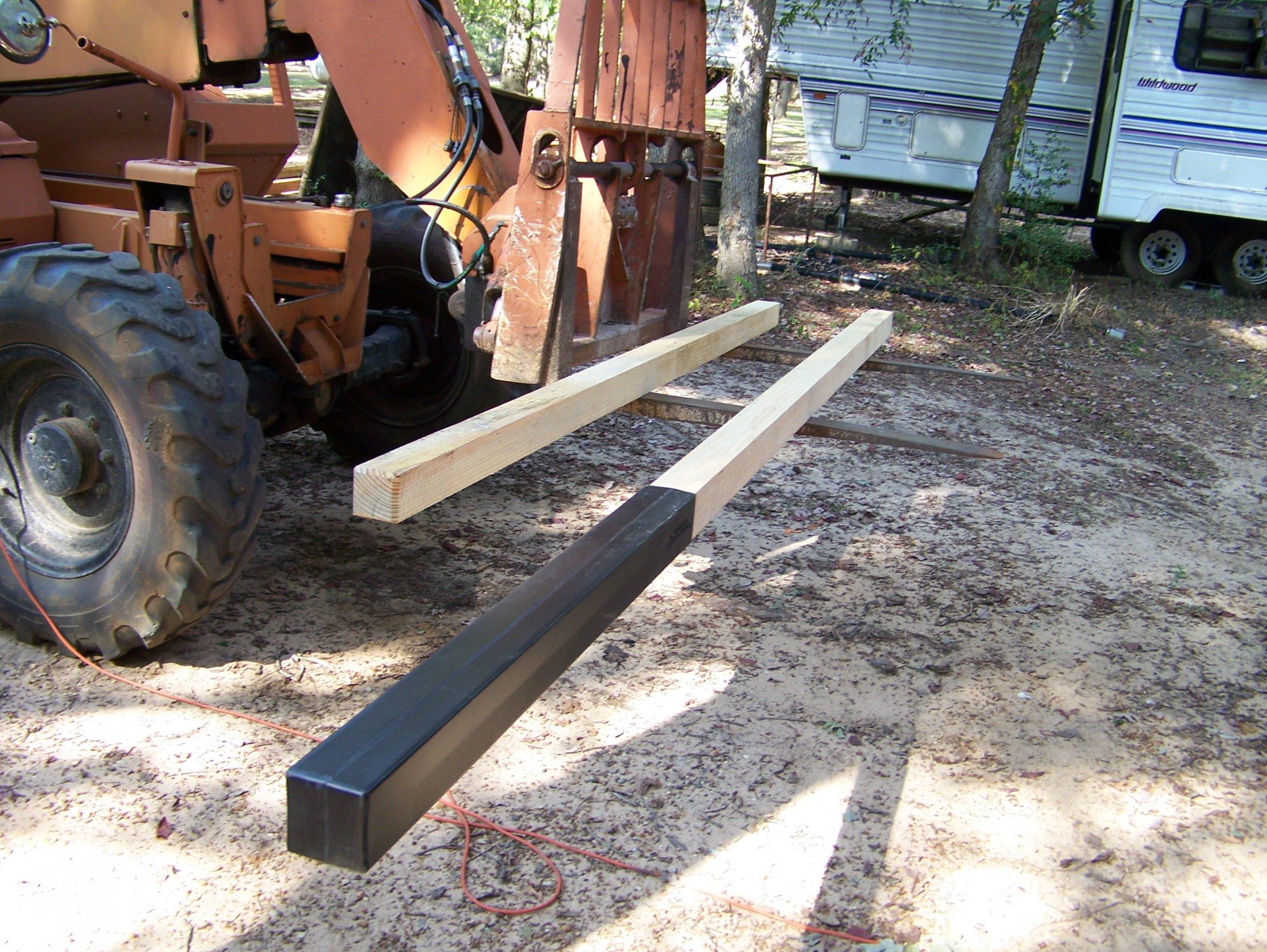 Carport Pole Sleeve Fitting.jpg