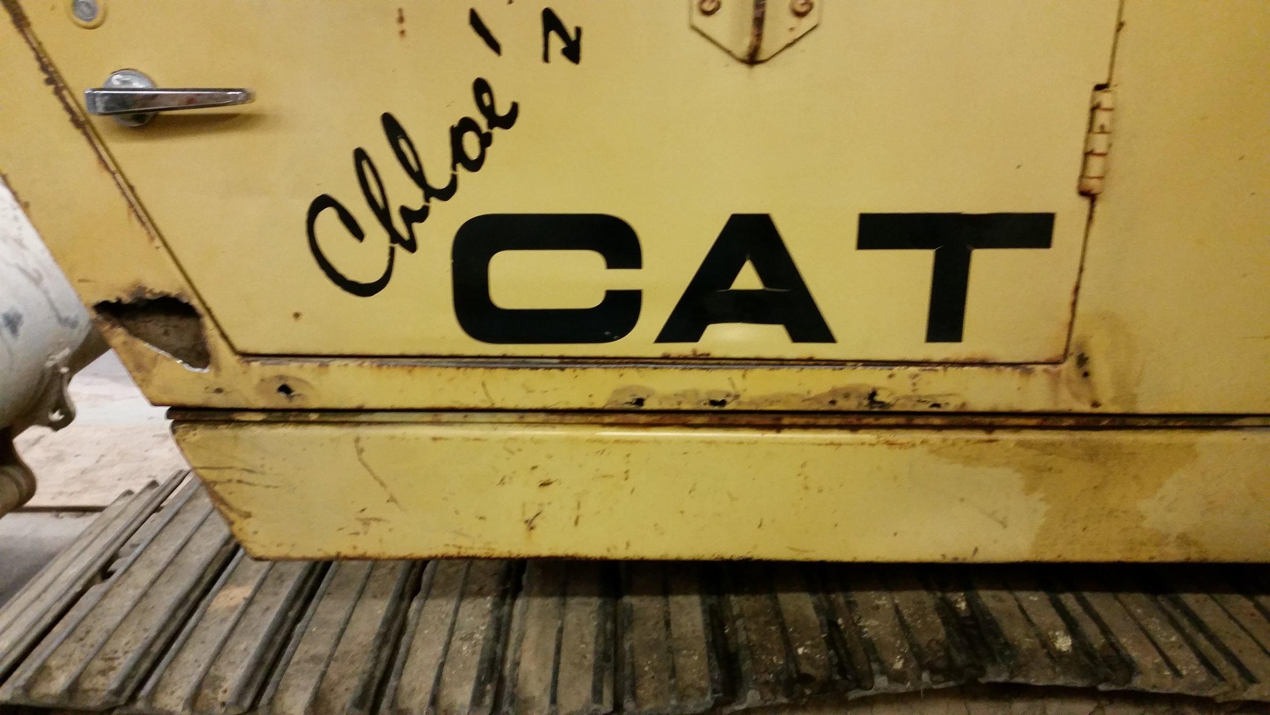 CAT Rust Area.jpg