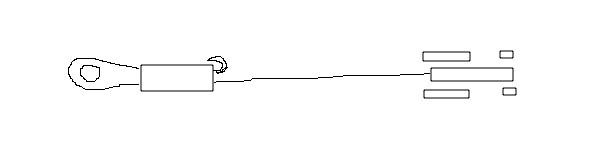 ChainPipeTreePuller.jpg
