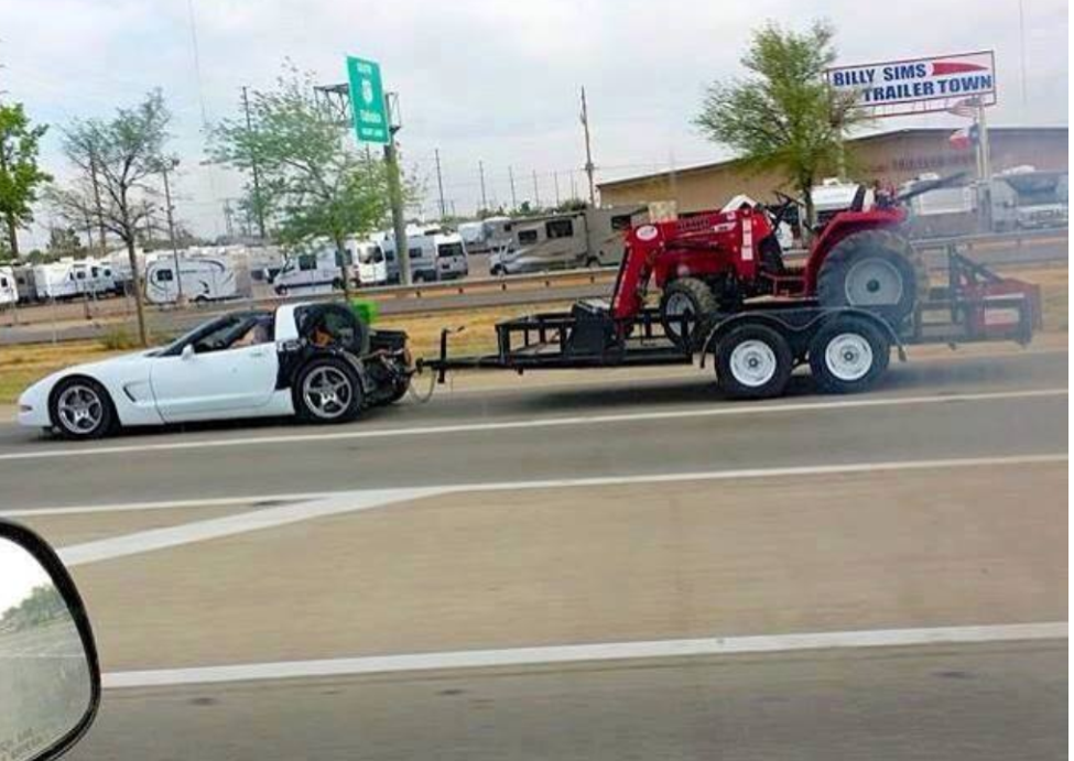 corvette and tractor.png