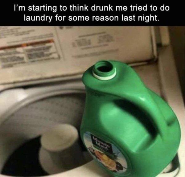 drunk landry.jpg