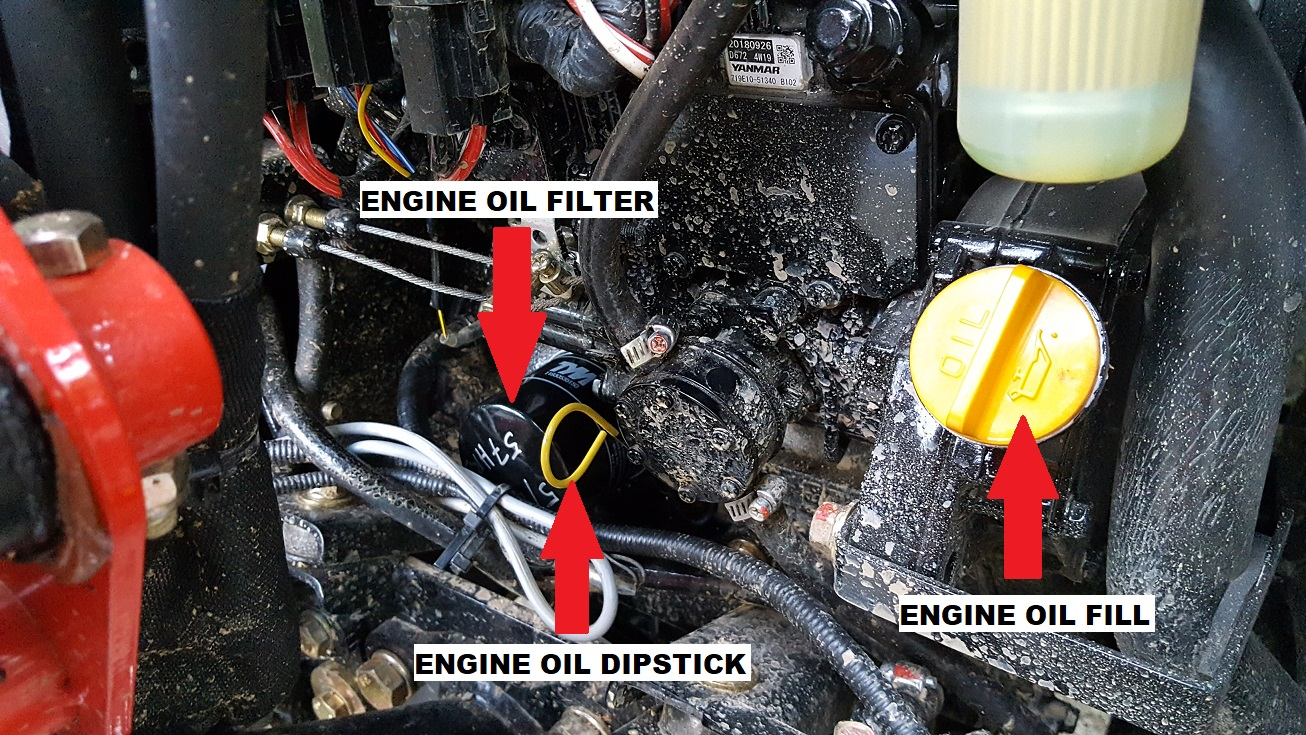 ENGINE OIL.jpg