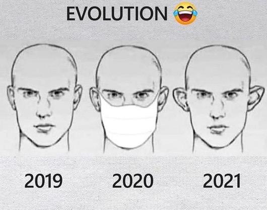 EVOL.png