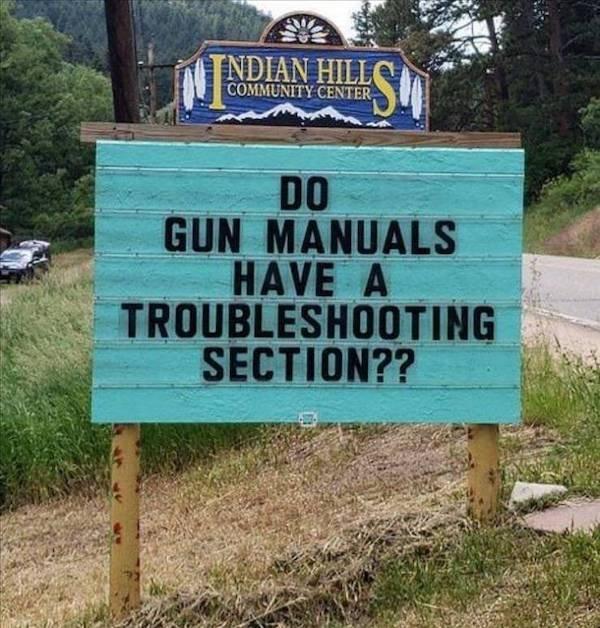 gun manual.jpg