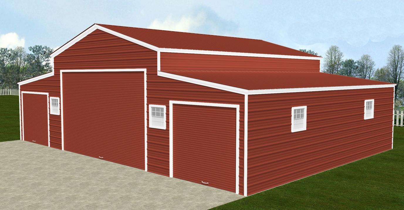 illustration1-barn-red.jpg