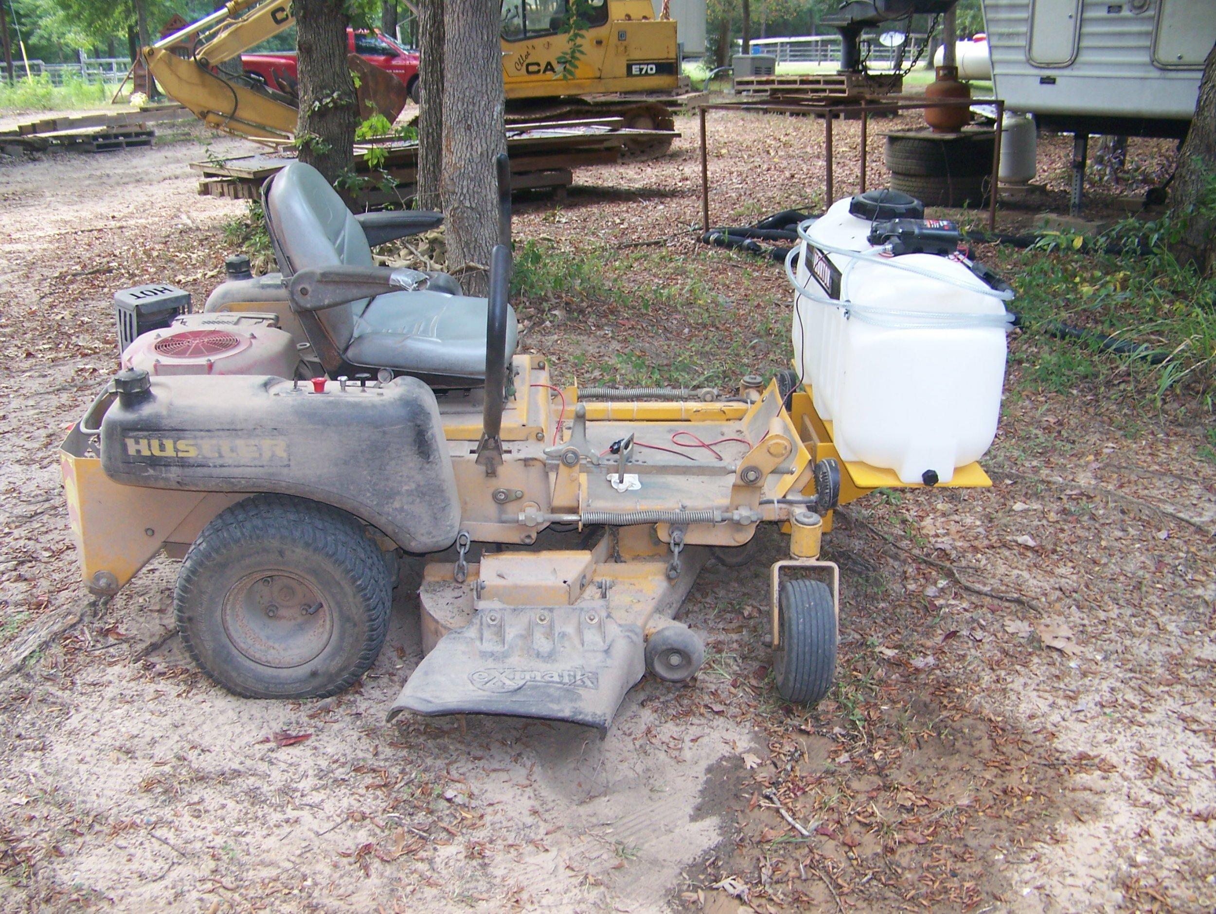 Lawnmower Sprayer Ready To Spray Profile.jpg