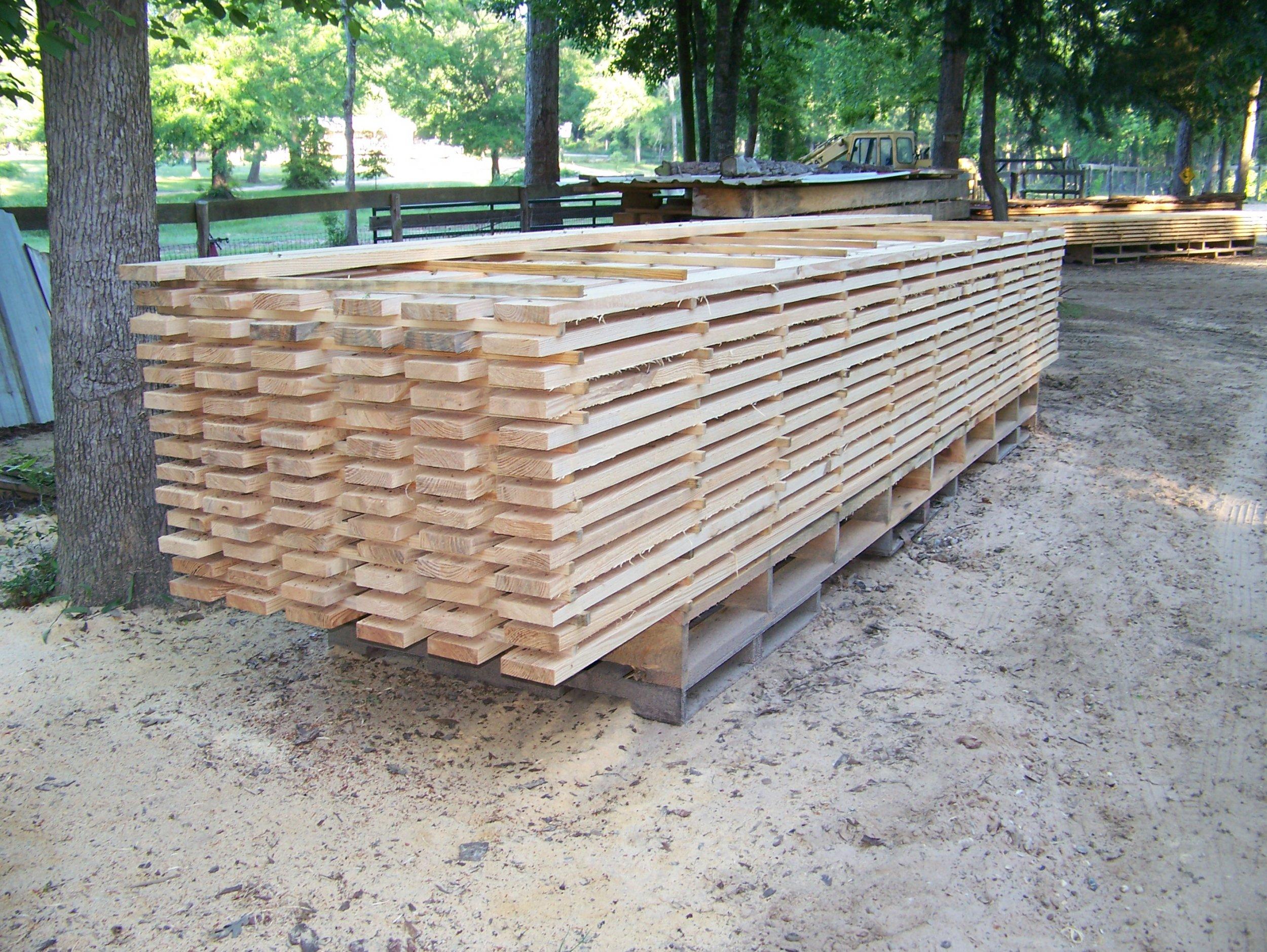 Lumber 80 Each 20 Foot 2x6s.jpg