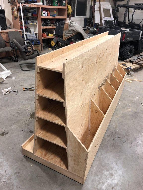 Lumber Storage Cart.jpg