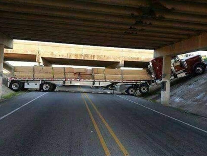 lumber-stuck.jpg