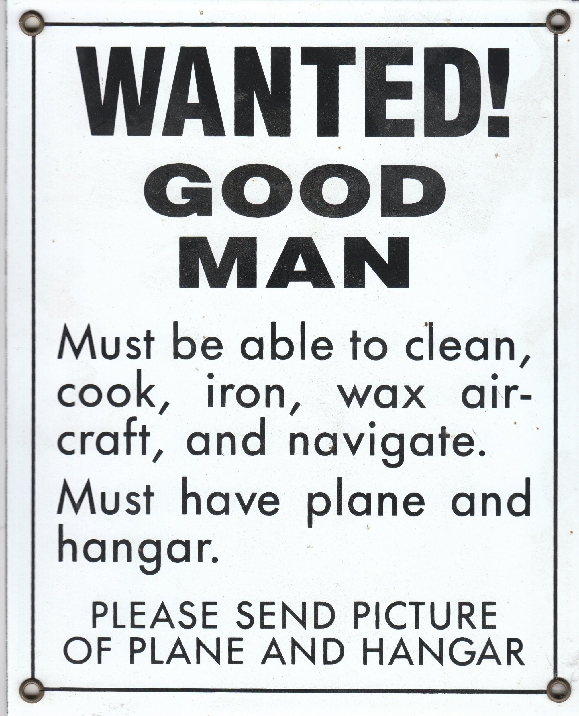Mant Wanted.jpg