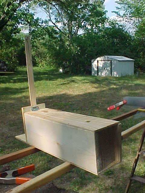 My first wood live trap 8-2021.JPG