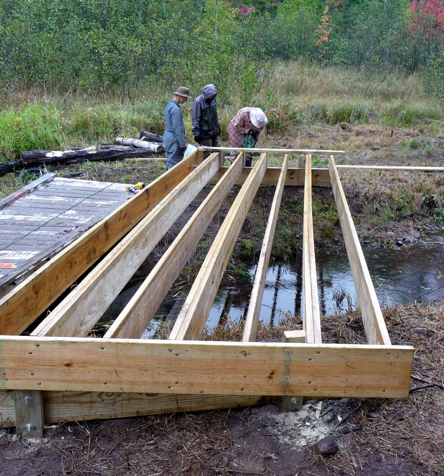 new bridge 24ft end.I.jpg