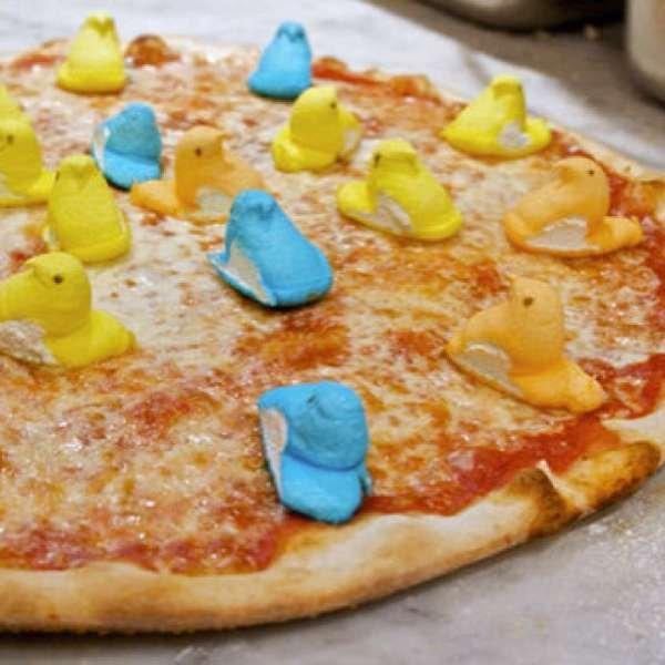 peeporoni pizza.jpg