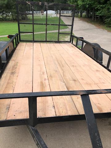 Red Oak Trailer Boards.jpg
