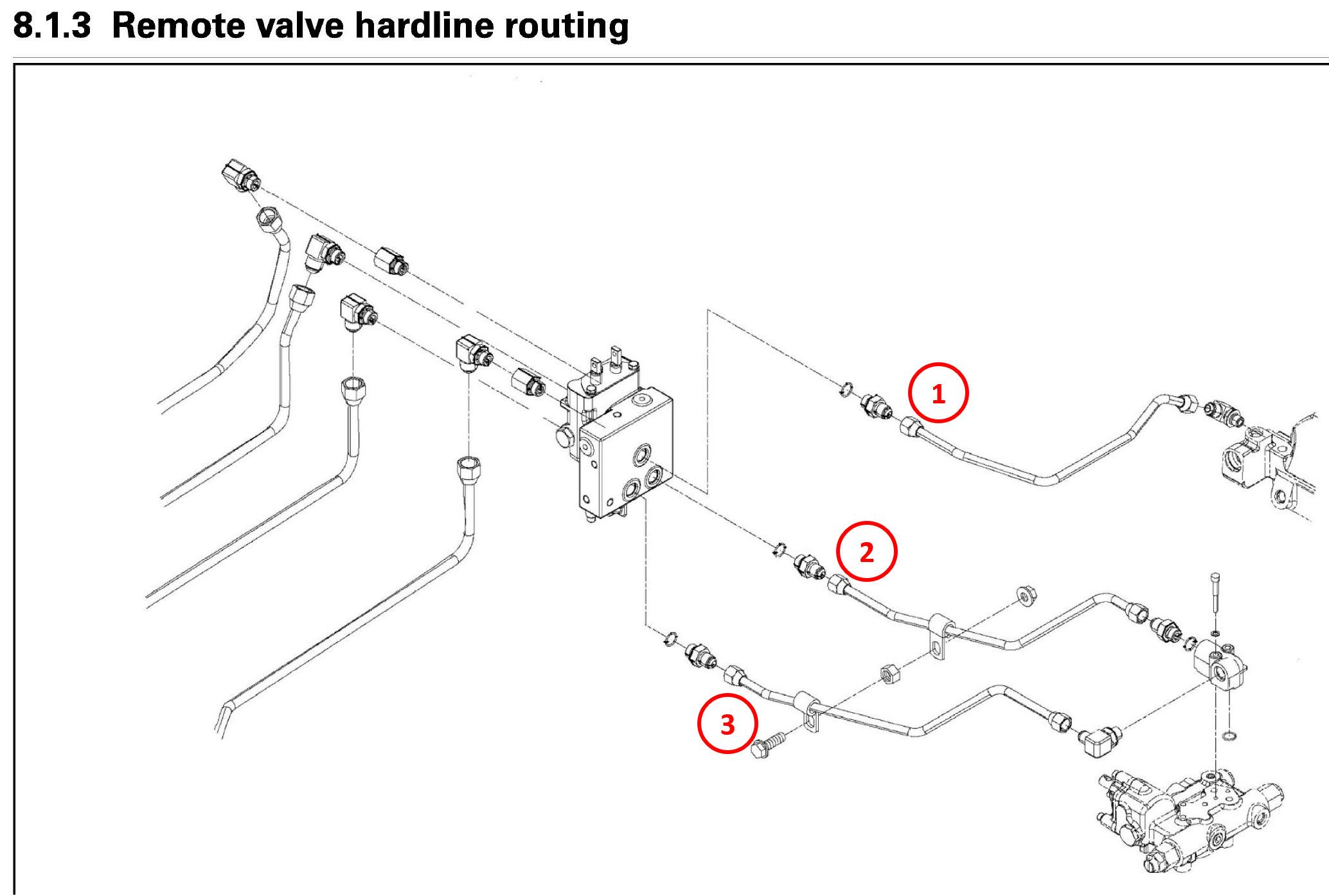 Remote Valve Hardline Routing - marked.jpg