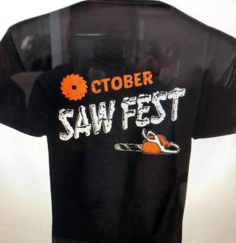 sawfests.jpg