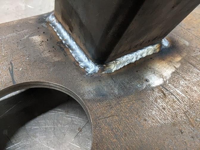 SSQA tube welds (1).jpg