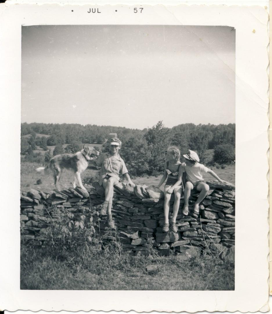 Stone Wall Gang-Olehx,Olga,Alex 0757.jpg
