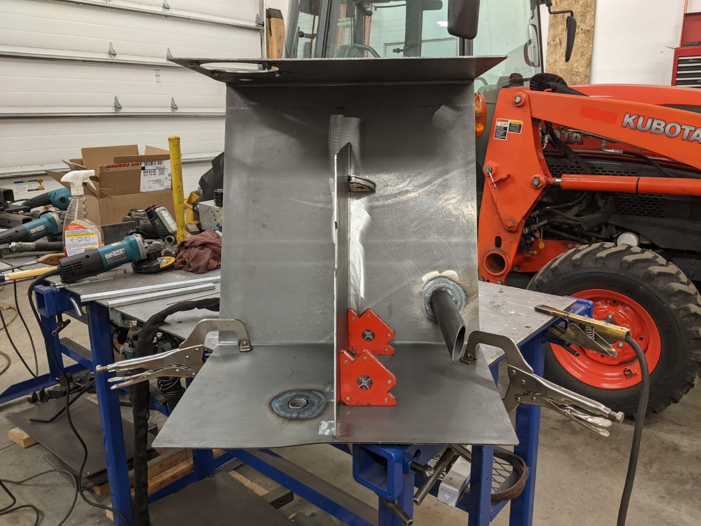 Tank welding internals (2) (Large).jpg