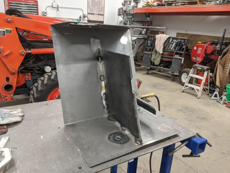 Tank welding internals (4) (Large).jpg