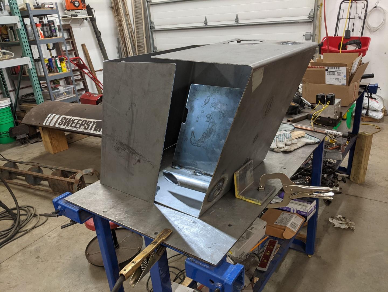 Tank welding internals (5) (Large).jpg
