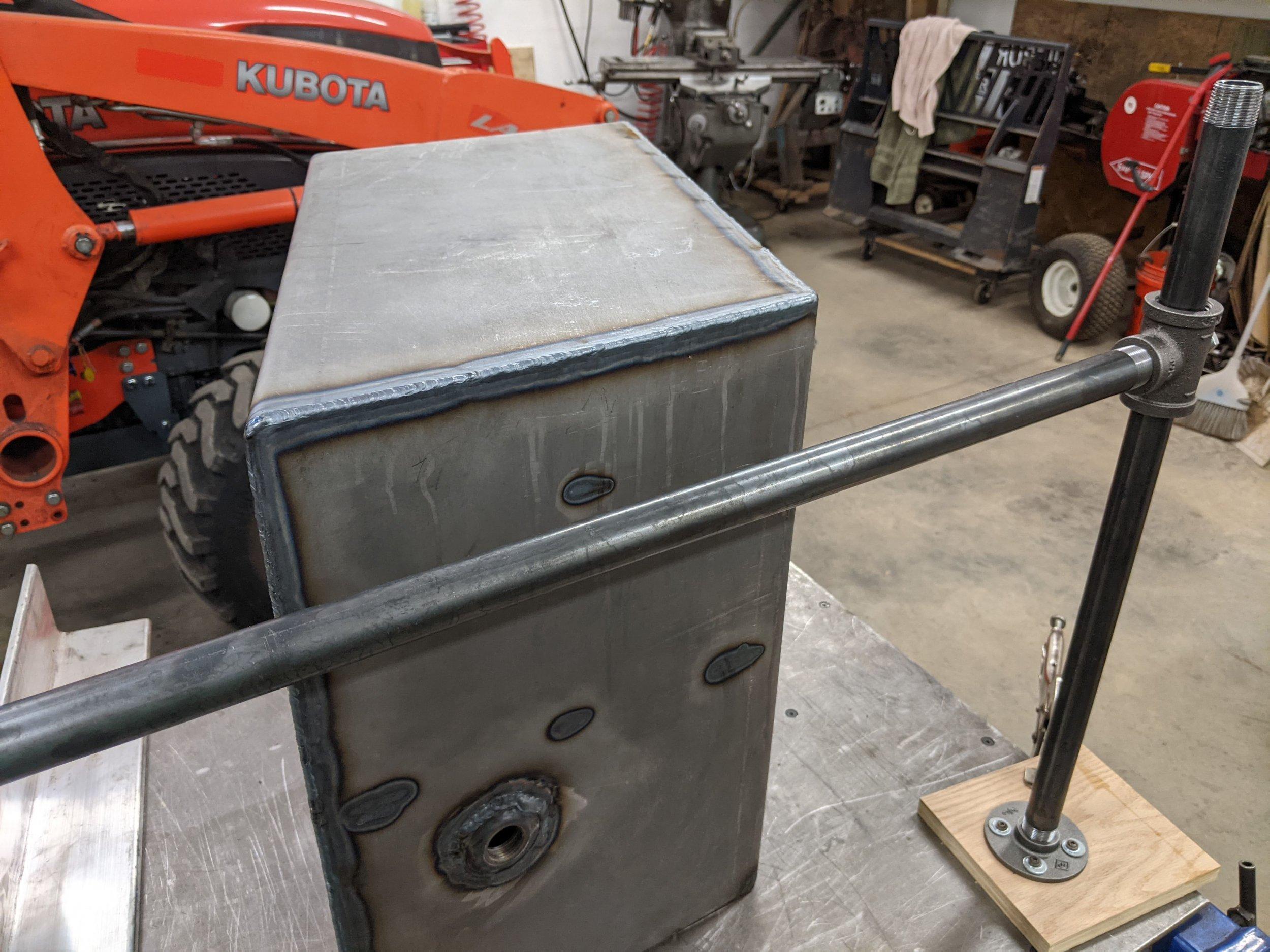 tank welding support (2).jpg