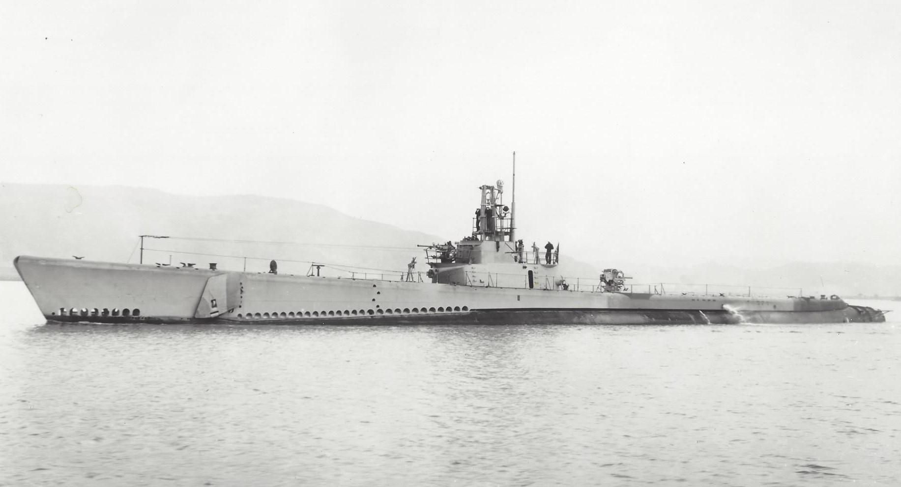 USS-Cod-a.jpg