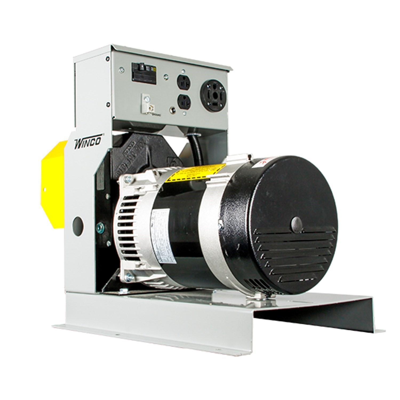 Winco model-10774.jpg