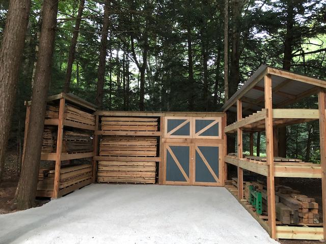 Wood Rack Doors.png