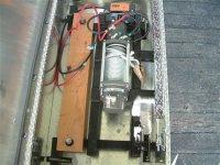 DSCF0061 (Small).JPG
