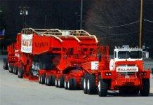 heavy-haul-ne-crane-1.jpg