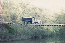 truck-too-heavy-for-bridge-two.jpg