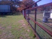 cattle%20pens2.jpg