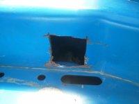 Tractor Repair.jpg