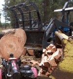 splitting wood 006.jpg