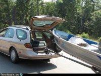hauling-boat-with-hatchback.jpg