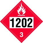UN1202-b.png
