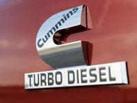 0608dp_02_z+dodge_turbo_diesel_cummins+emblem.jpg