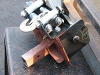 winch adapter2013 087.jpg